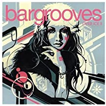Bargrooves: Over Ice 2