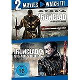 Ironclad - Bis zum letzten Krieger / Ironclad 2 - Bis aufs Blut