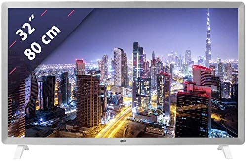 LG 32LK6200 TELEVISOR 32'' LCD LED Full HD HDR 1500Hz