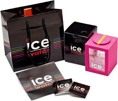 Ice ICE.CH.U.S.12 - Reloj de pulsera para mujer, morado de Ice