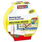 Tesa 56270-00003-00 Precision Indoor Nastro Adesivo, Mascheratura per Interni