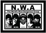 """Best Nwa - Crystal Art """"Sign Of The Times"""" NWA Group Review"""