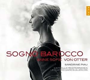 Sogno Barocco / Baroque Dream