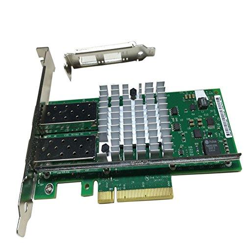 macroreer-pour-intel-10gbps-ethernet-converged-adaptateur-reseau-x520-da2-82599es-chip-2xsfp-port