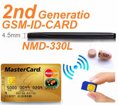 real-45-w-gsm-id-box-card-nmd-330l-with-spy-wireless-earpiece-kit-gsm-neckloop-full-sets-with-earpie