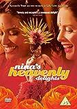 Nina's Heavenly Delights [DVD] [2006]