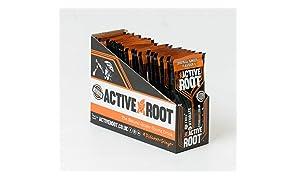 Active Root Original Flavour Sachets 20 x 35g