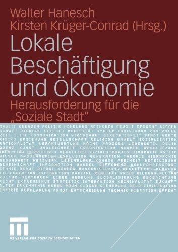 lokale-beschaftigung-und-okonomie-herausforderung-fur-die-soziale-stadt