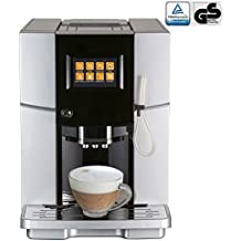 Cafetera express 19 bares - Cafetera express amazon ...