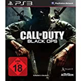 Call of Duty: Black Ops Bild