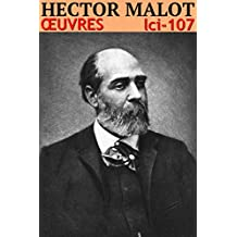 Hector Malot - Oeuvres (107)