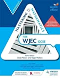 Mastering Mathematics for WJEC GCSE: Intermediate