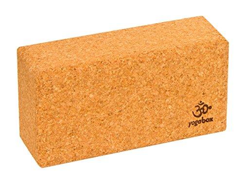 La brique de yoga Basic