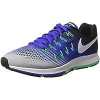 Nike Herren 831352403 Traillaufschuhe Kaufen OnlineShop