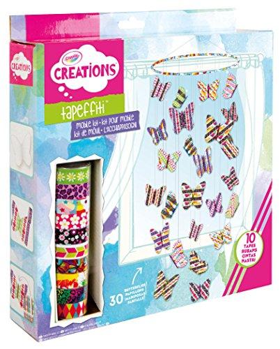 crayola-26207-creations-lacchiappasogni-multicolore