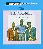 Songtexte von The Heptones - Cool Rasta