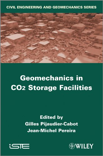 geomechanics-in-co2-storage-facilities