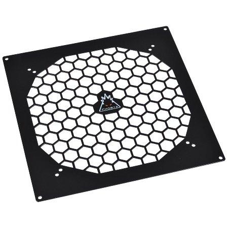 Griglia del radiatore Xtreme (200) - Hexx - Nero