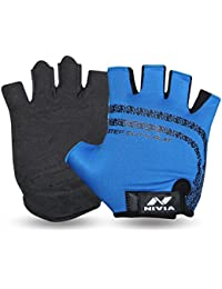 Nivia Copperhead Sports Gloves