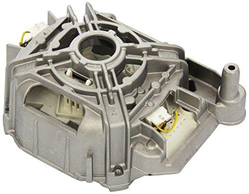 Bosch waschmaschinenmotor bestenliste waschmaschinen vergleich