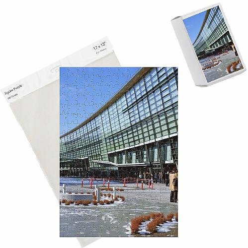 photo-jigsaw-puzzle-of-headquarters-of-telenor