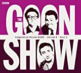 The Goon Show Compendium, Vol. 8, Series 8, Part...