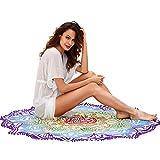 Per l'età: adulti  L'applicazione di genere: femminile  style design: floreale  Nome del tessuto: poliestere  composizione nel tessuto: fibre di poliestere (poliestere)  contenuto tessuto: 80...