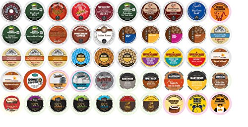50-count-k-cup-for-keurig-brewers-all-coffee-regular-flavoured-variety-pack-featuring-tim-hortons-gr