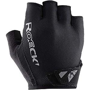 Roeckl Herren Ilio Handschuhe