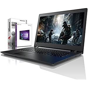 Lenovo 15 Zoll Notebook
