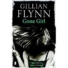 Gone Girl: heeft Nick zijn vrouw vermoord?