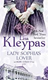 Lady Sophia's Lover: Number 2 in series (Bow Street)
