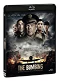 The Bombing - la Battaglia di Chongqing  ( Blu Ray)