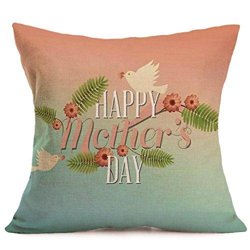 winhurn-happy-madre-de-dia-funda-de-almohada-funda-de-cojin-para-casa-sofa-decoracion