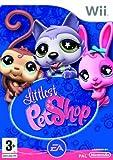 Cheapest Littlest Pet Shop on Nintendo Wii