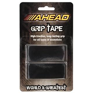 Ahead Drum Stick Grip Tape