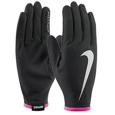 Nike Damen Laufhandschuhe