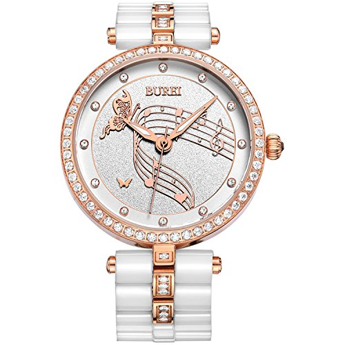 burei-donna-cristallo-bianco-in-ceramica-orologi-da-polso-con-rose-gold-watch-case