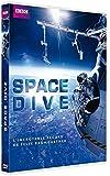 Space Dive : Felix Baumgartner