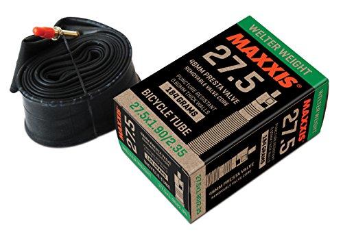 maxxis-c27mx-welter-weight-chambre-a-air-noir-275-x-190-235
