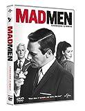 Mad Men Stg.5 (Box 4 Dvd)