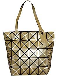 4d1d9aa690ad kézitáska Women Top Handle Satchel Handbags Shoulder Bag Top Purse  Messenger Tote Bag Travel ...
