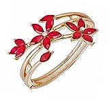 Bling Jewelry Bracelets - Best Reviews Guide