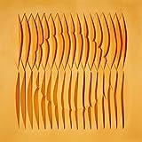 Oranges [Explicit]