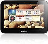 Lenovo IdeaTab A2109A – WIFI 22,9 cm (9 Zoll) Tablet-P...