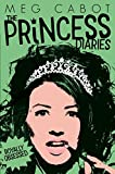 Royally Obsessed (The Princess Diaries Book 4)