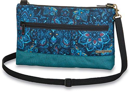 Dakine Damen Jacky Handtasche