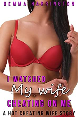 Free cheating wife story