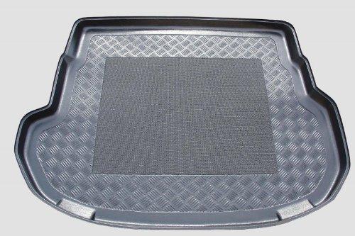 vasca-portabagagli-con-anti-scivolo-adatta-mazda-6-sport-coda-di-piastrelle-5-porte-06-2002-2008
