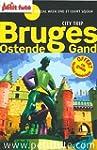 Bruges Ostende Gand
